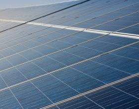 Incentivi fotovoltaico, il decreto FER 1 è pronto