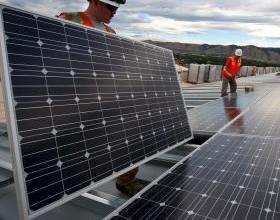 fotovoltaico 2018