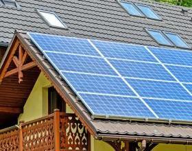 Ecobonus 2019, detrazione per il risparmio energetico