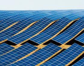 Fotovoltaico rinnovabile