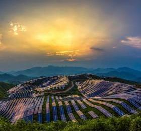 Scopri i nostri Pannelli Fotovoltaici: Impianto fotovoltaico