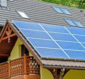 Ecobonus 2019, cos'è e come funziona la detrazione per il risparmio energetico