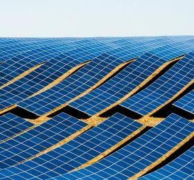 Cosa rappresentano i sistemi di energia rinnovabili?:Fotovoltaico