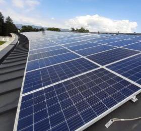 Incentivi Rinnovabili, firmato il decreto FER1 da MiSE e MinAmbiente: Myenergy
