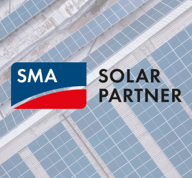 SMA PARTNER PROGRAM
