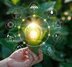 Incentivi Fotovoltaico FER