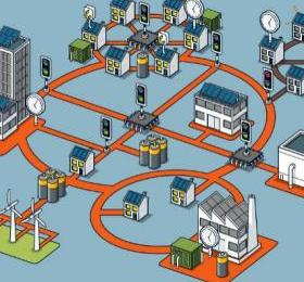 Comunità Energetiche in Italia: Immagine