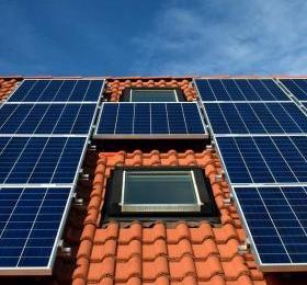 Vale la pena installare un impianto fotovoltaico