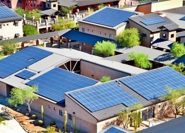 Comunità energetiche: RED 2