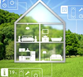 Domotica e risparmio energetico: come fare