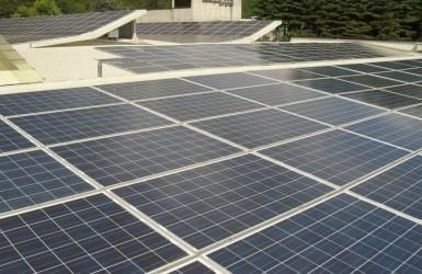 Risparmio energetico Novara